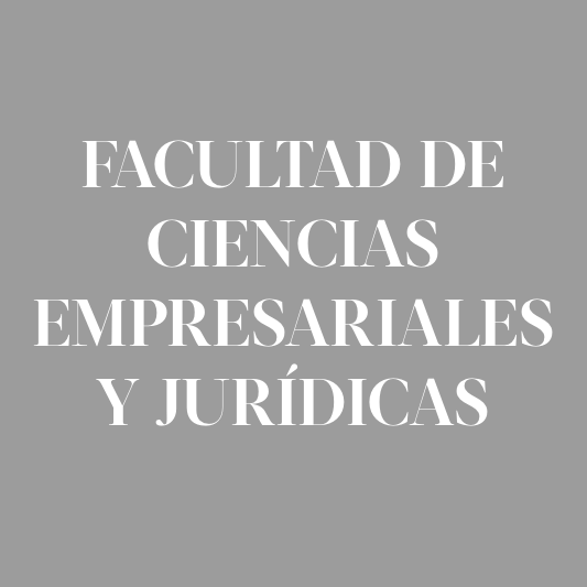 sello ciencias empresariales